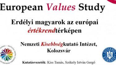 erdelyi_magyarok_kutatas