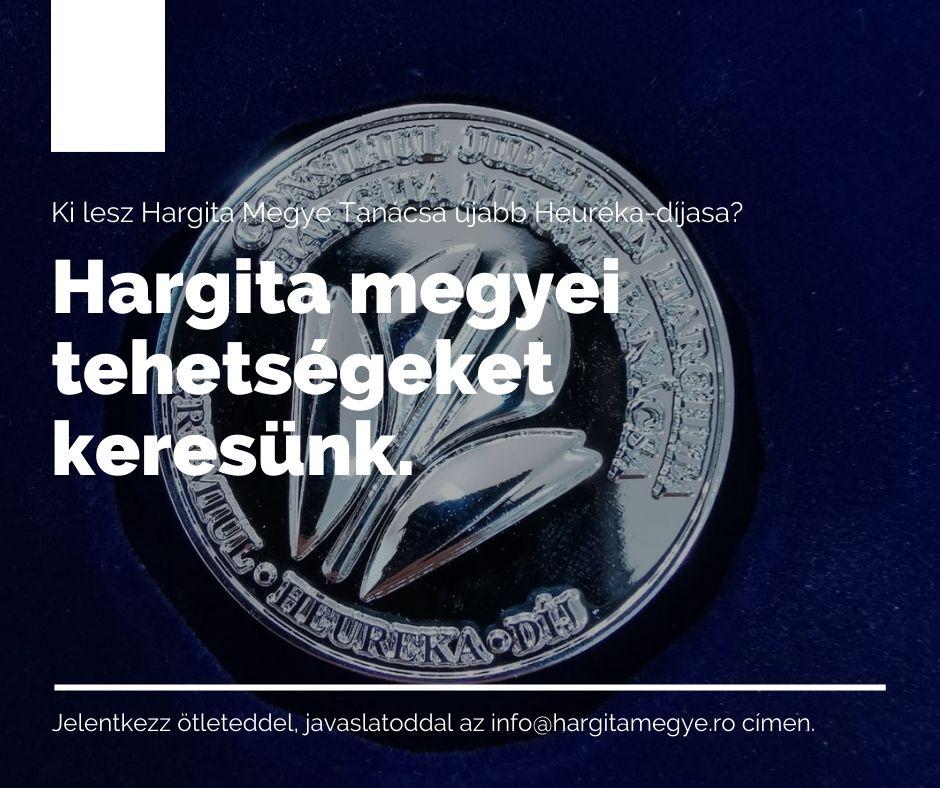 Heureka_2020nov3