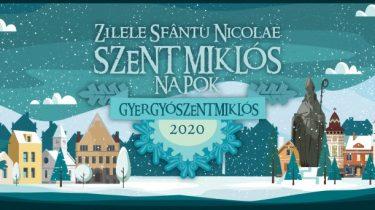 szent_miklos_napok