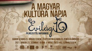 magyar_kultura_napja