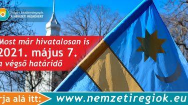 SzNT-hivatalos-hosszabbitas-web-fb