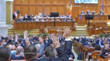 szavazas_parlament